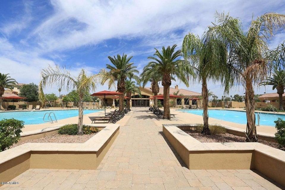 1367 S COUNTRY CLUB Drive Unit 1090 Mesa, AZ 85210 - MLS #: 5594854