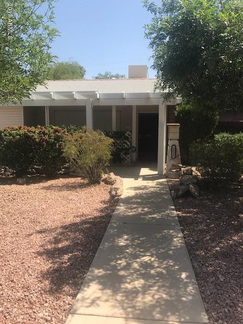 2033 N 38TH Place, Phoenix, AZ 85008