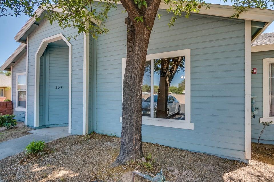 510 N ALMA SCHOOL Road 308, Mesa, AZ 85201