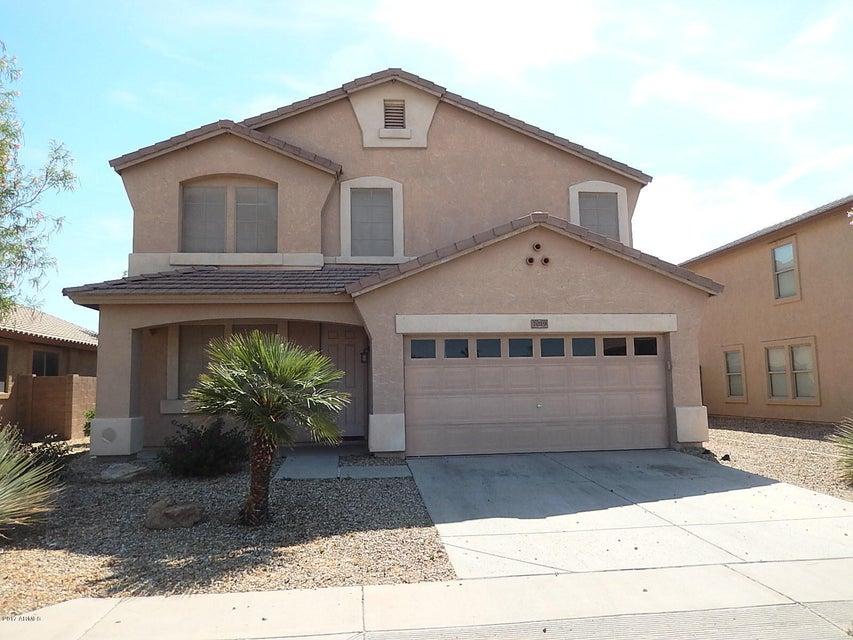 7019 S 30TH Lane, Phoenix, AZ 85041