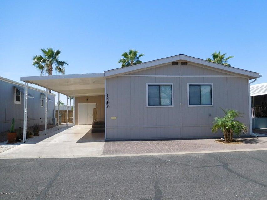 17200 W BELL Road 1542, Surprise, AZ 85374