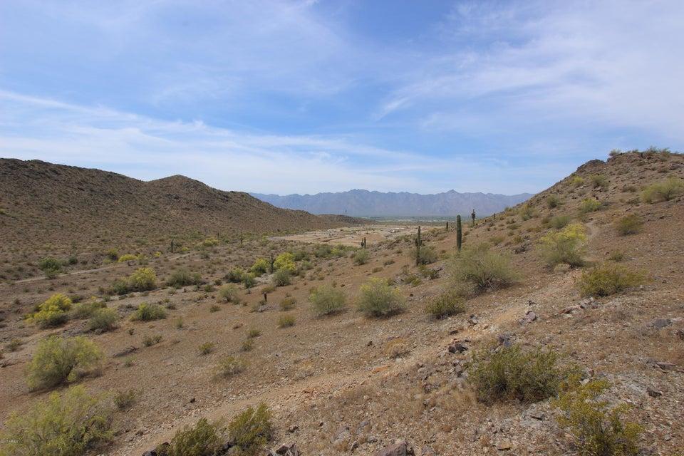 --, Phoenix, AZ 85045