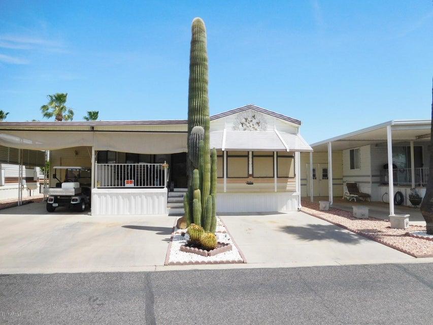 17200 W BELL Road 429, Surprise, AZ 85374