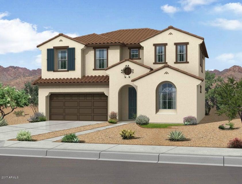 3265 N LOMA Vista, Mesa, AZ 85213