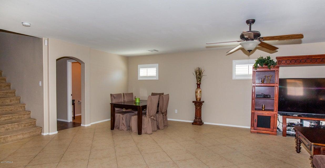 18429 W EVA Street Waddell, AZ 85355 - MLS #: 5604755
