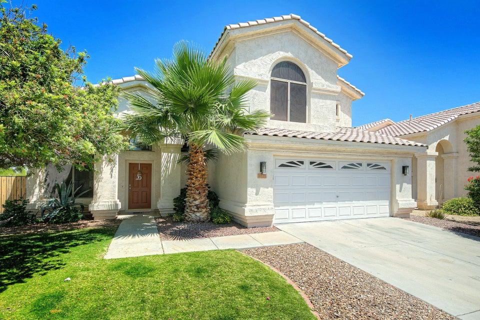 4628 E Goldfinch Gate Lane, Phoenix, AZ 85044