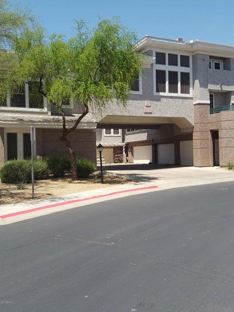 15221 N CLUBGATE Drive 1148, Scottsdale, AZ 85254