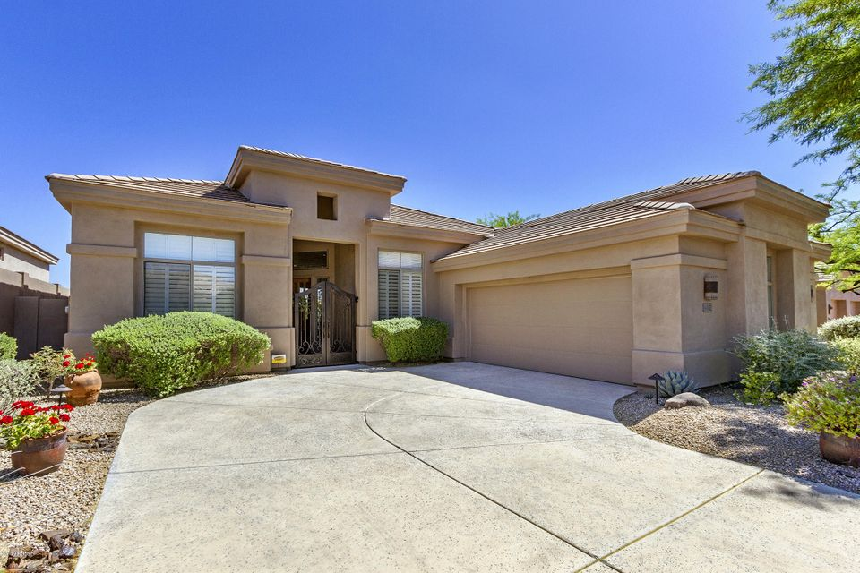 9447 E CAVALRY Drive, Scottsdale, AZ 85262
