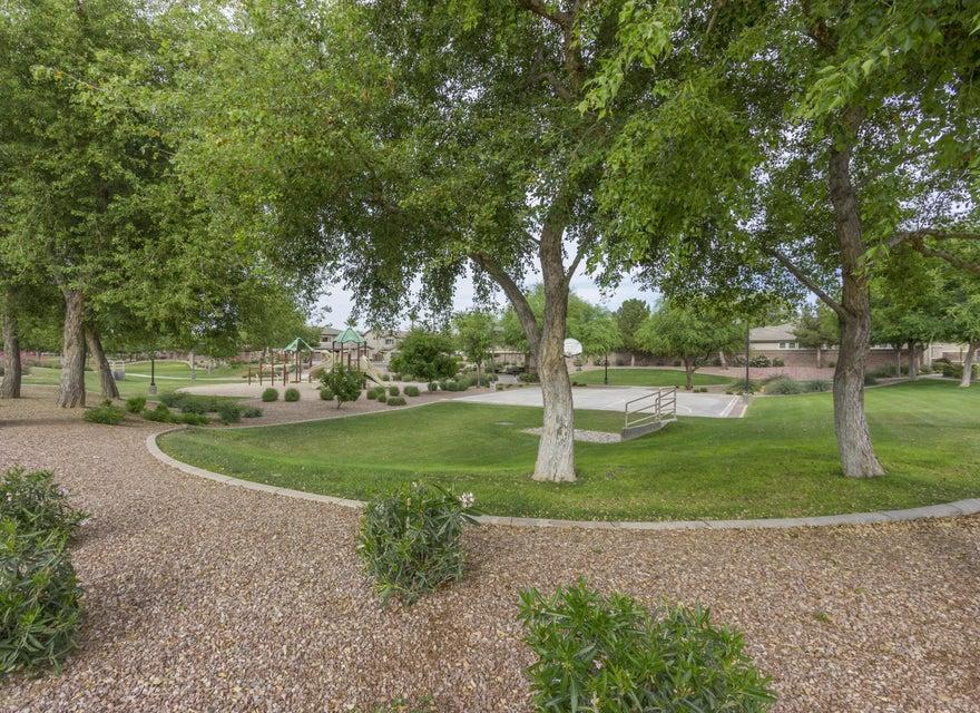 MLS 5595406 3189 S CORRINE Court, Gilbert, AZ Gilbert AZ Vintage Ranch