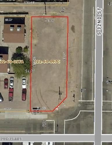 3162 E ROESER Road Lot 148, Phoenix, AZ 85040