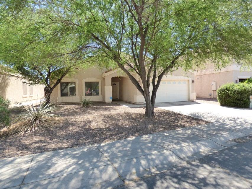 39111 N ZAMPINO Street, San Tan Valley, AZ 85140