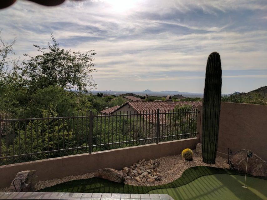 4054 N EL SERENO, Mesa, AZ, 85207 Primary Photo