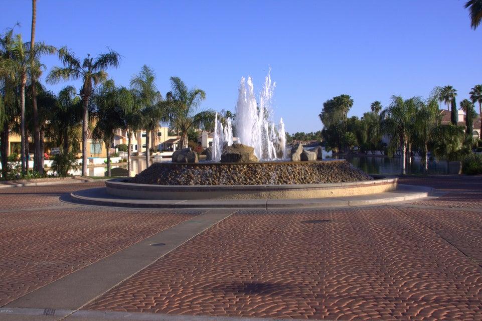 MLS 5595404 101 S MARINER Court, Gilbert, AZ Gilbert AZ Three Bedroom