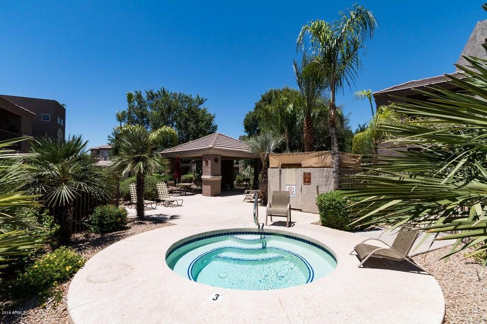 17017 N 12TH Street 1067, Phoenix, AZ 85022