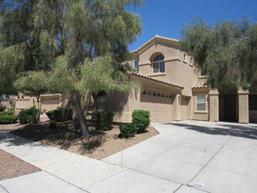 15928 W TAYLOR Street, Goodyear, AZ 85338