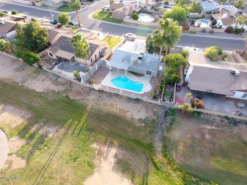 MLS 5595040 4305 N 101ST Avenue, Phoenix, AZ 85037 Phoenix AZ Villa de Paz