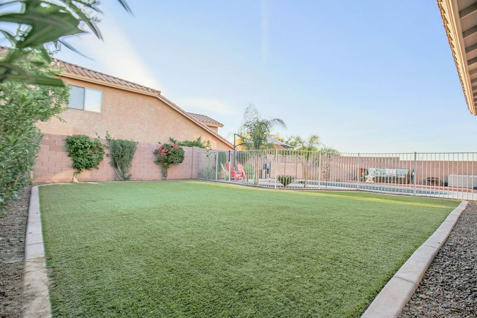Homes for Sale in Zip Code 85085