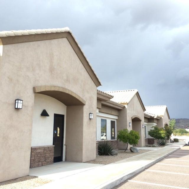 16675 S DESERT FOOTHILLS Parkway, Phoenix, AZ 85048