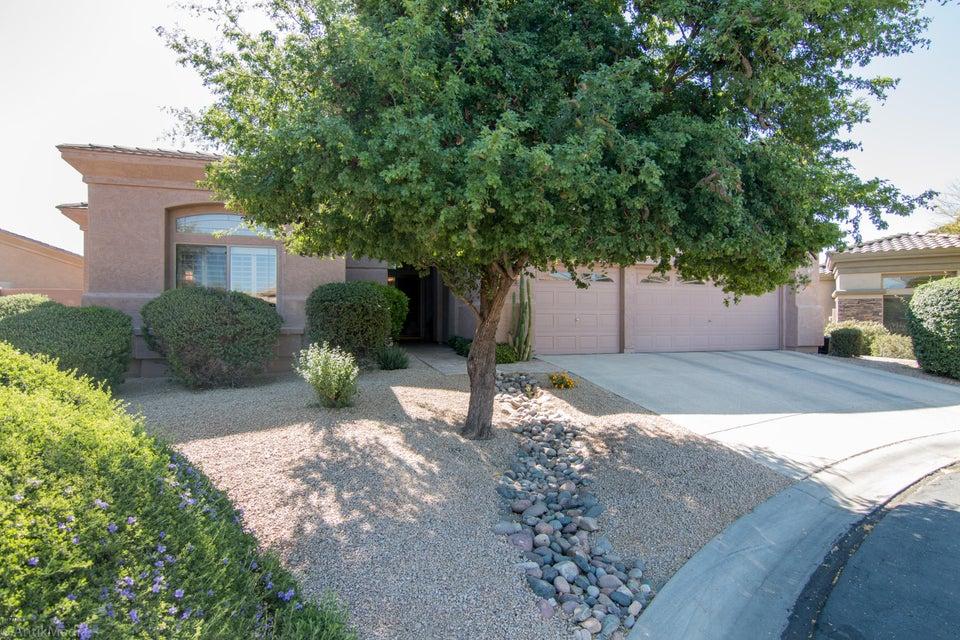 28235 N 49TH Place, Cave Creek, AZ 85331