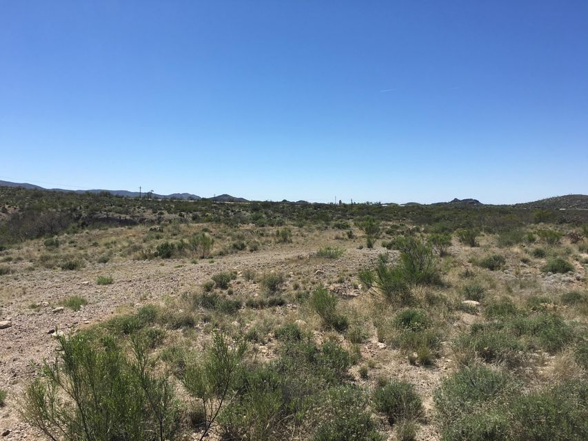 Decommissioned Missile Base Properties For Sale 24665 S Highway 79 Tucson Az 85739 450000 Wwwtjonesazcom