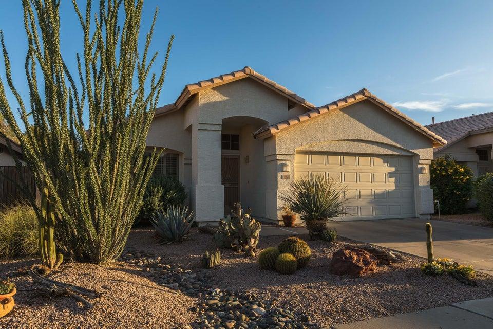 223 W HELENA Drive, Phoenix, AZ 85023