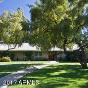43 E STATE Avenue, Phoenix, AZ 85020
