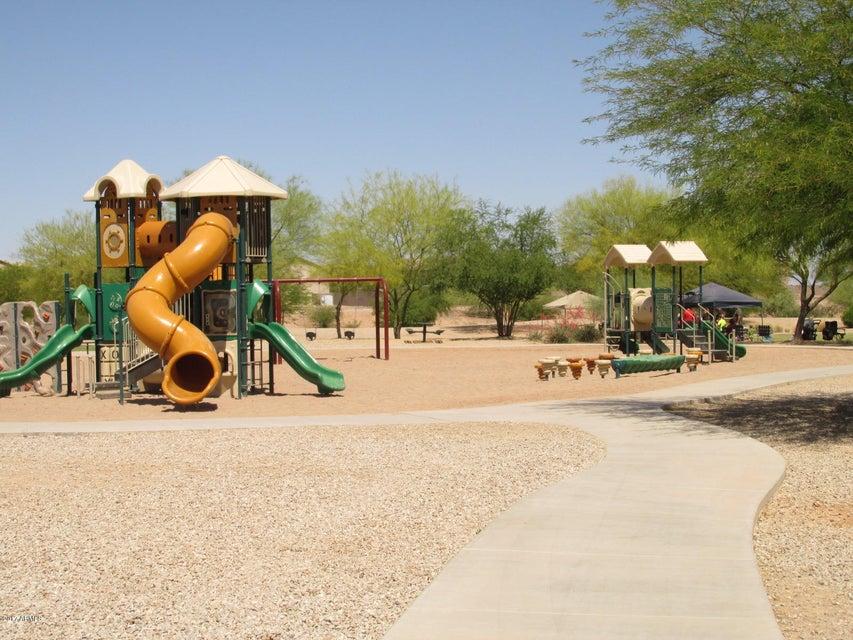 MLS 5595235 3180 E MINERAL PARK Road, San Tan Valley, AZ 85143 San Tan Valley AZ Copper Basin