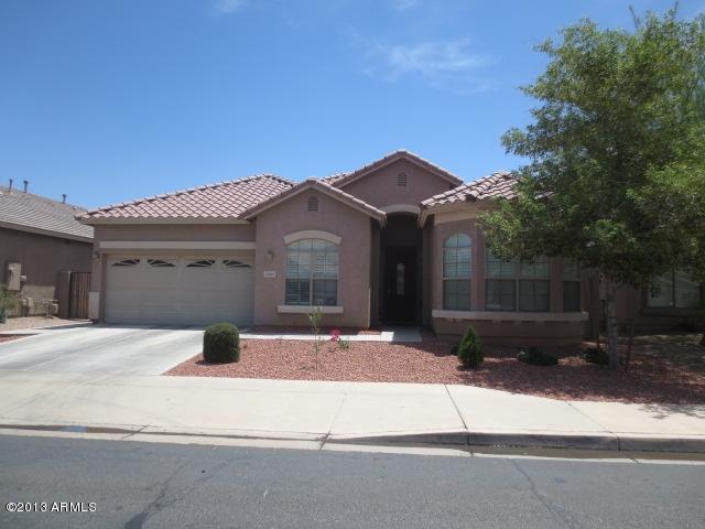 7005 S 57TH Avenue, Laveen, AZ 85339