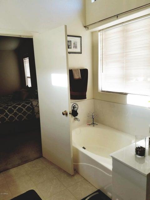 MLS 5594728 2020 S 160TH Drive, Goodyear, AZ 85338 Goodyear AZ Affordable