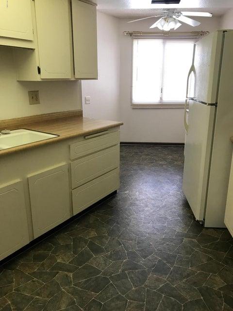 MLS 5564168 19483 N STAR RIDGE Drive, Sun City West, AZ Sun City West AZ Adult Community