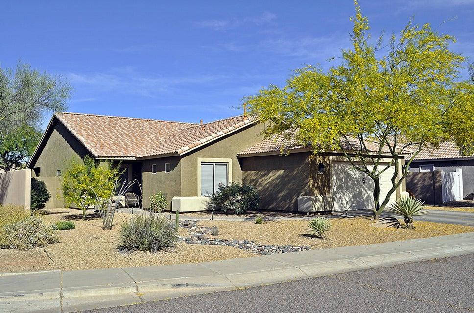29424 N 51ST Street, Cave Creek, AZ 85331