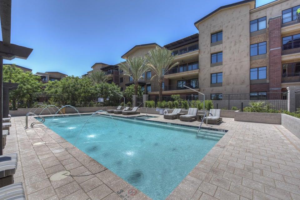 MLS 5585197 6166 N Scottsdale Road Unit B3007, Paradise Valley, AZ 85253 Paradise Valley AZ Condo or Townhome