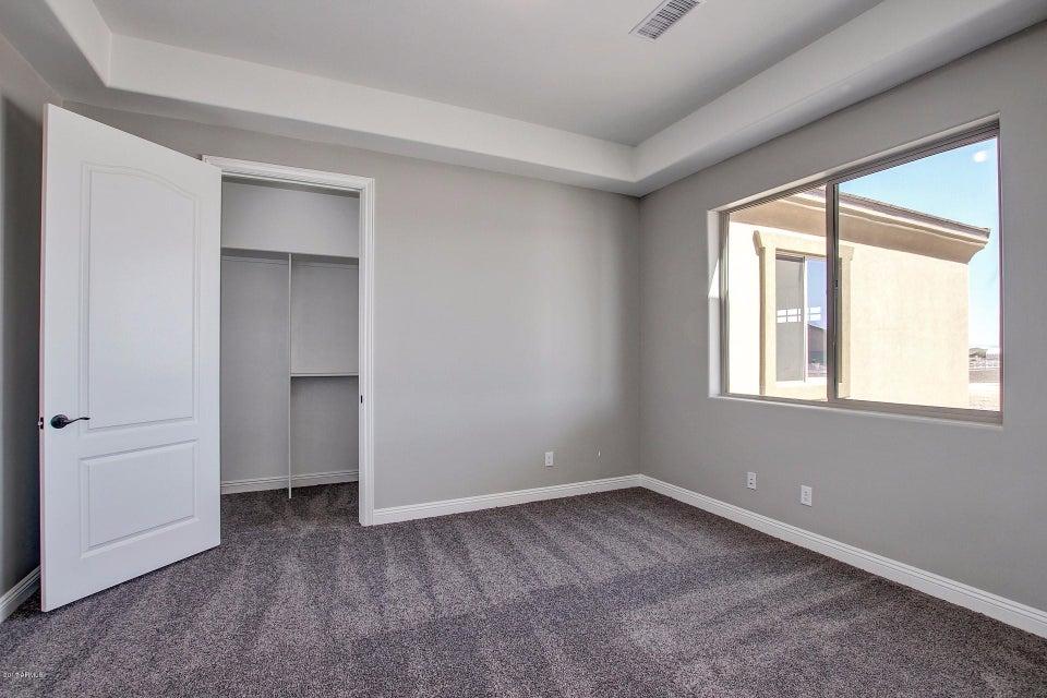 1116 W Stellar Place San Tan Valley, AZ 85142 - MLS #: 5595207