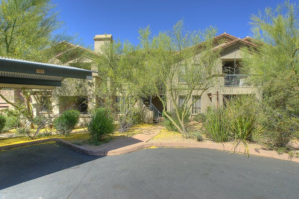 20801 N 90th Place 208, Scottsdale, AZ 85255