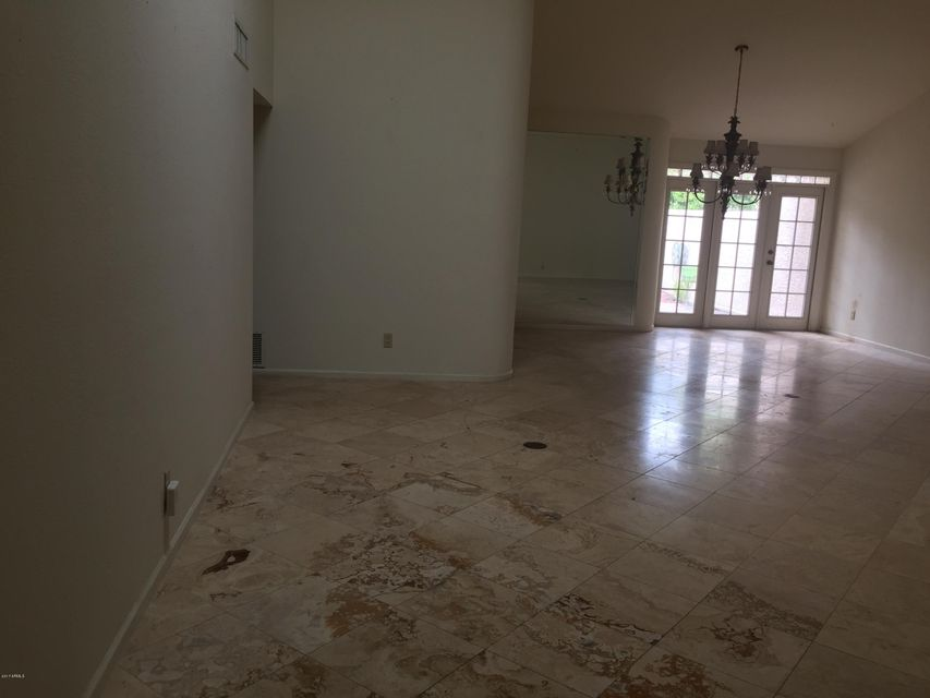 MLS 5595173 10408 E CINNABAR Avenue, Scottsdale, AZ 85258 Scottsdale AZ Scottsdale Ranch