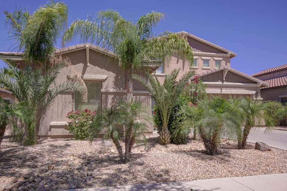 MLS 5570240 644 E INDIAN WELLS Place, Chandler, AZ 85249 Chandler AZ Lagos Vistoso
