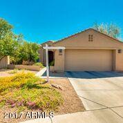 7740 S LA ROSA Drive, Tempe, AZ 85284