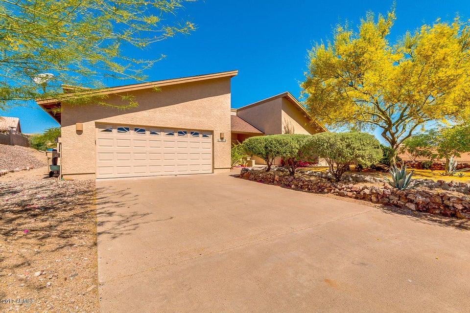 16412 E BRADFORD Drive, Fountain Hills, AZ 85268