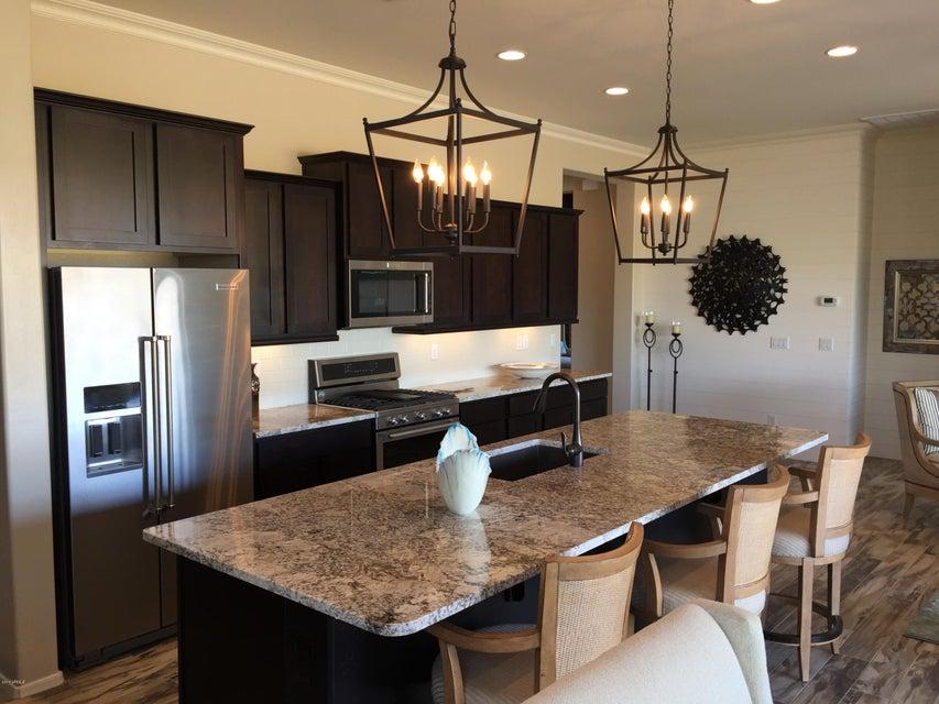 2102 N CANELO Hills Mesa, AZ 85207 - MLS #: 5595245