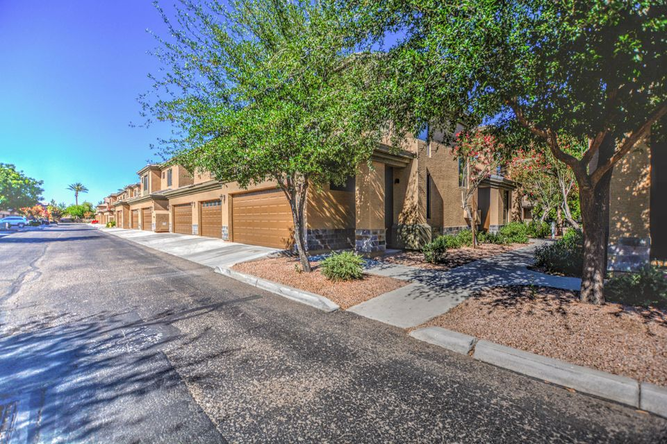 705 W QUEEN CREEK Road 2096, Chandler, AZ 85248