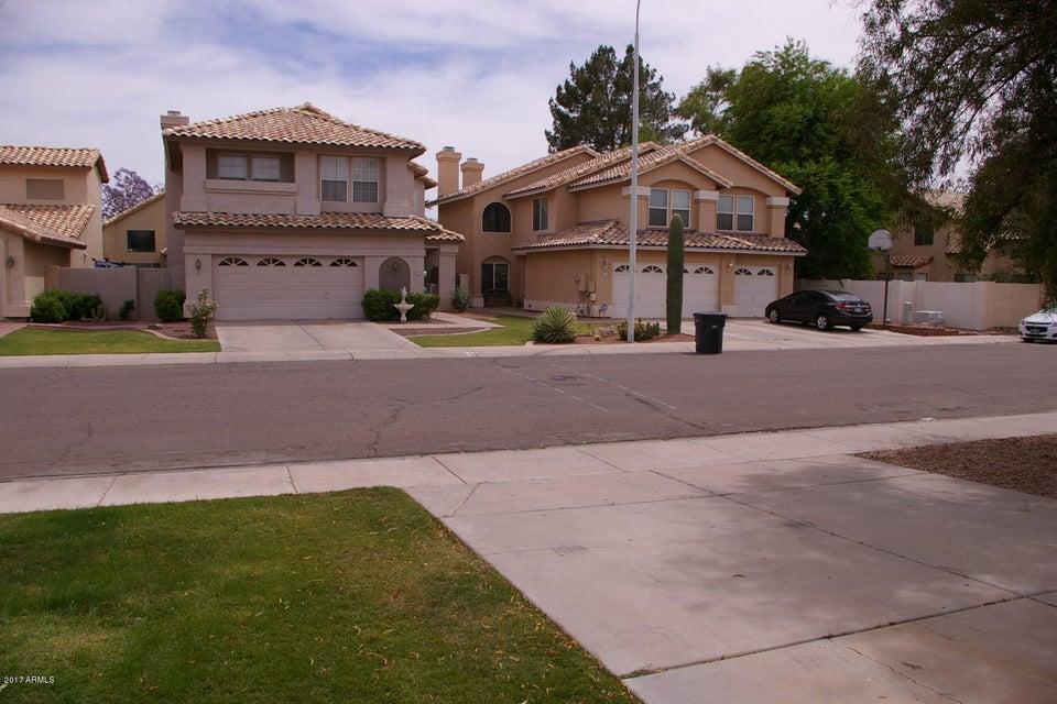 MLS 5595216 3164 W GOLDEN Lane, Chandler, AZ 85226 Chandler AZ Valencia