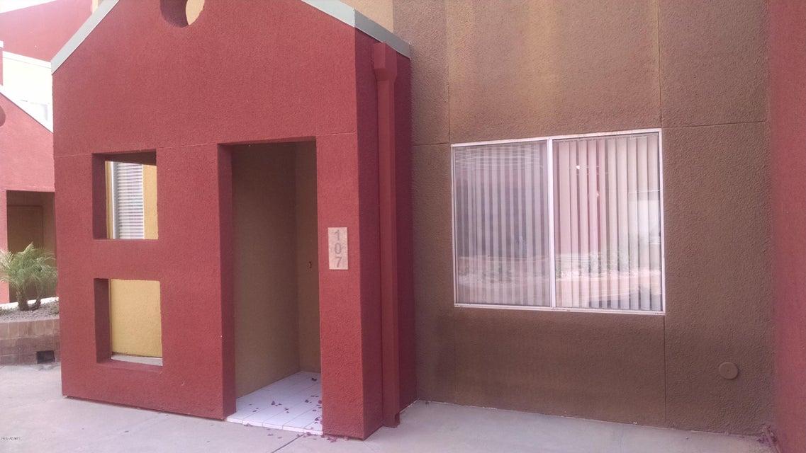 154 W 5TH Street 107, Tempe, AZ 85281