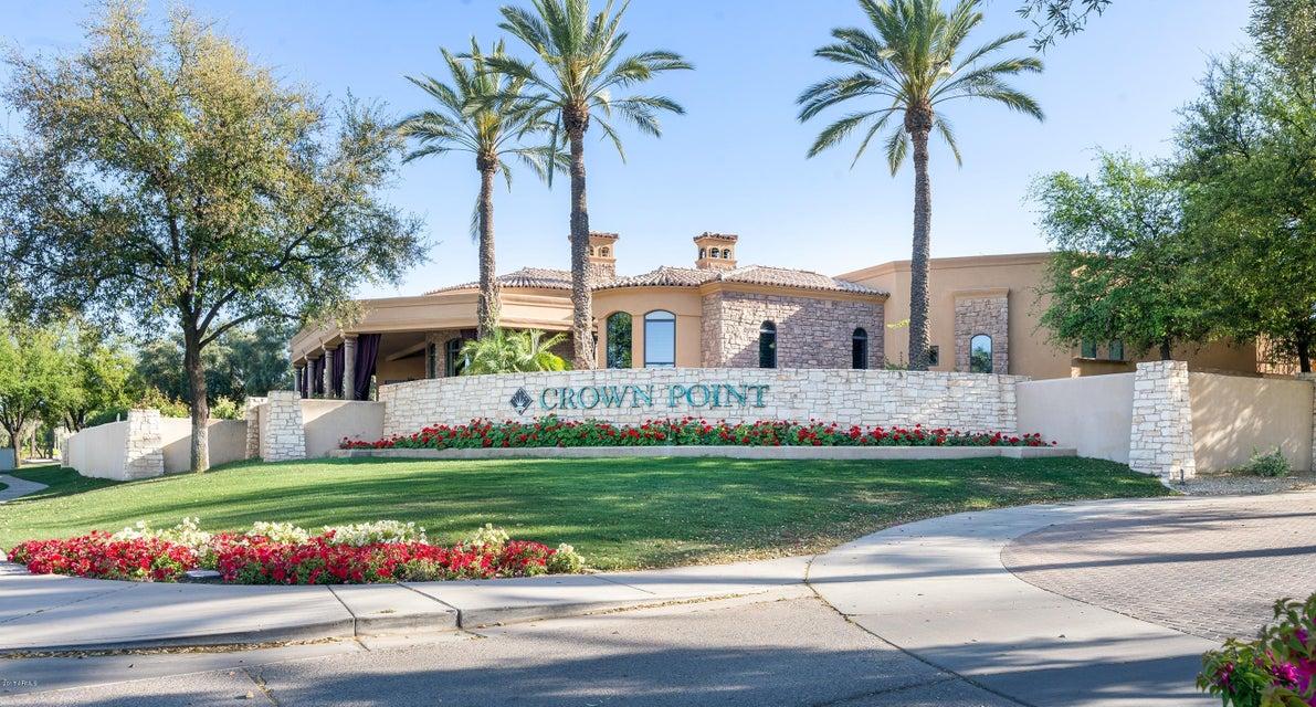3800 S CLUBHOUSE Drive Unit 5 Chandler, AZ 85248 - MLS #: 5603424