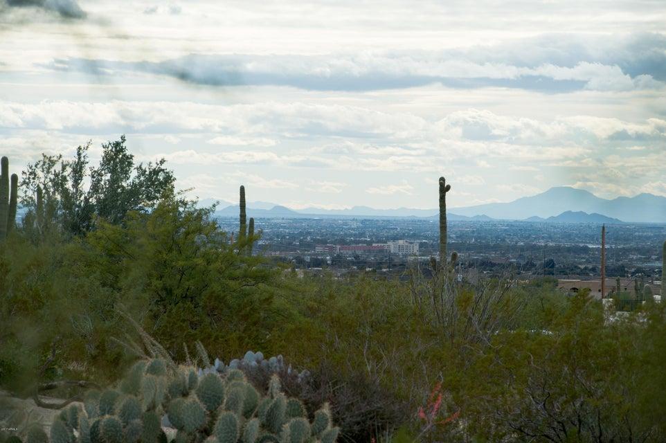 3516 N JASPER MOUNTAIN Circle Lot 23, Mesa, AZ 85207
