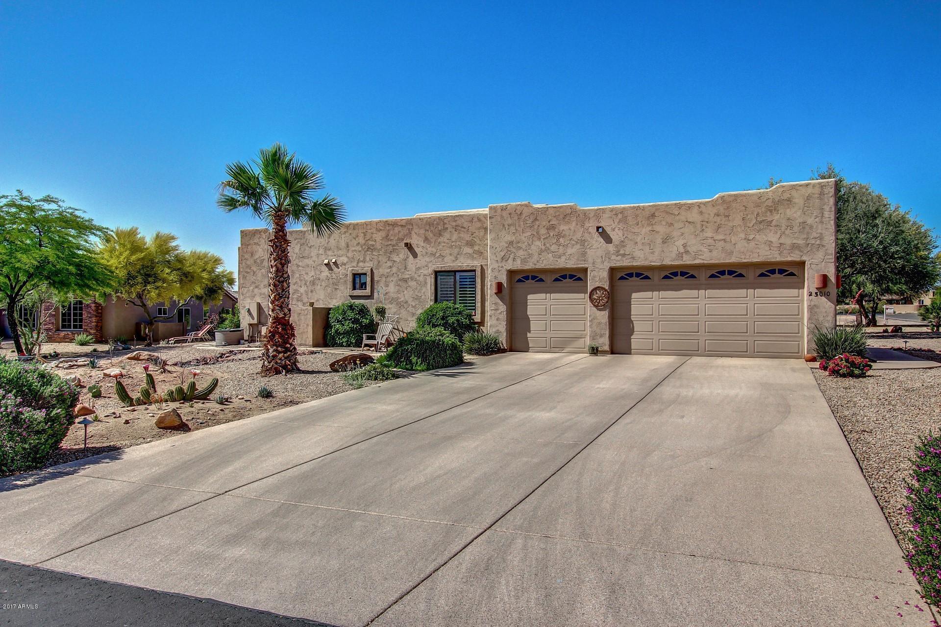27929 N 147TH Avenue, Peoria, AZ 85383