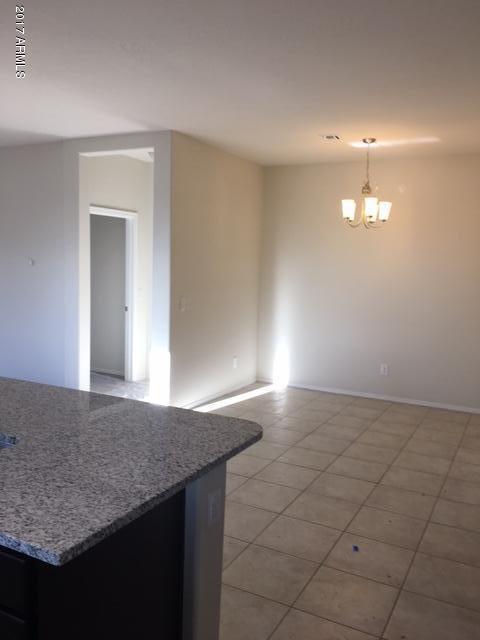 1874 E DIEGO Court Casa Grande, AZ 85122 - MLS #: 5595019