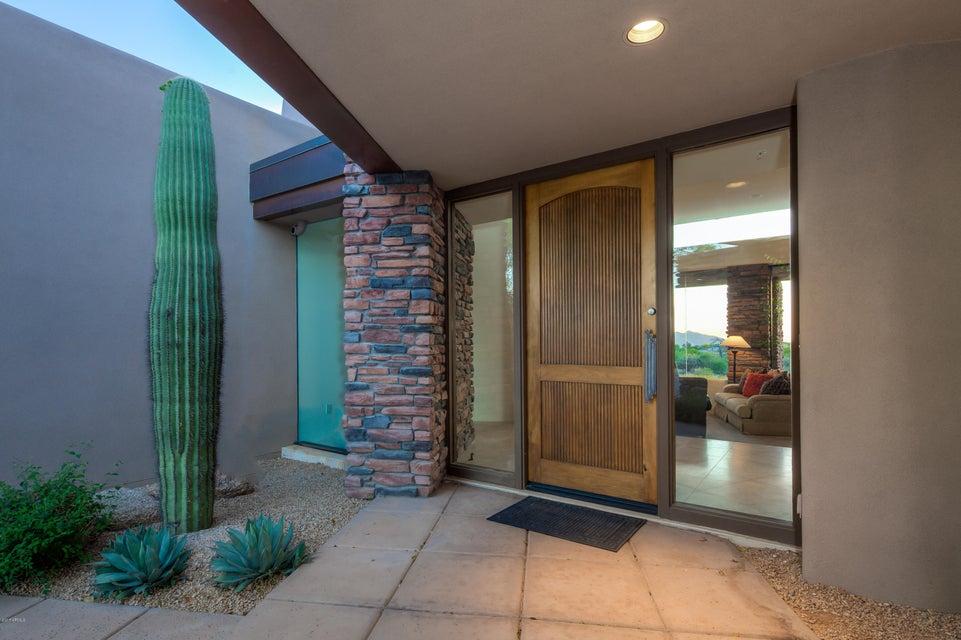 10396 E LOVING TREE Lane Scottsdale, AZ 85262 - MLS #: 5571997