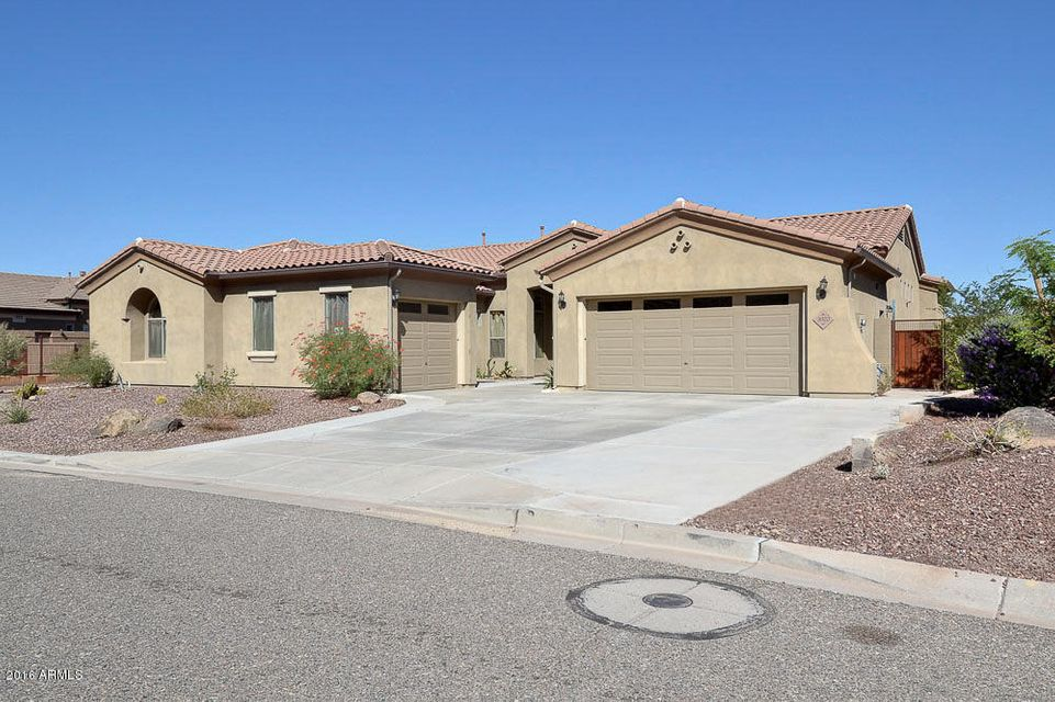 3020 E CALDWELL Street, Phoenix, AZ 85042