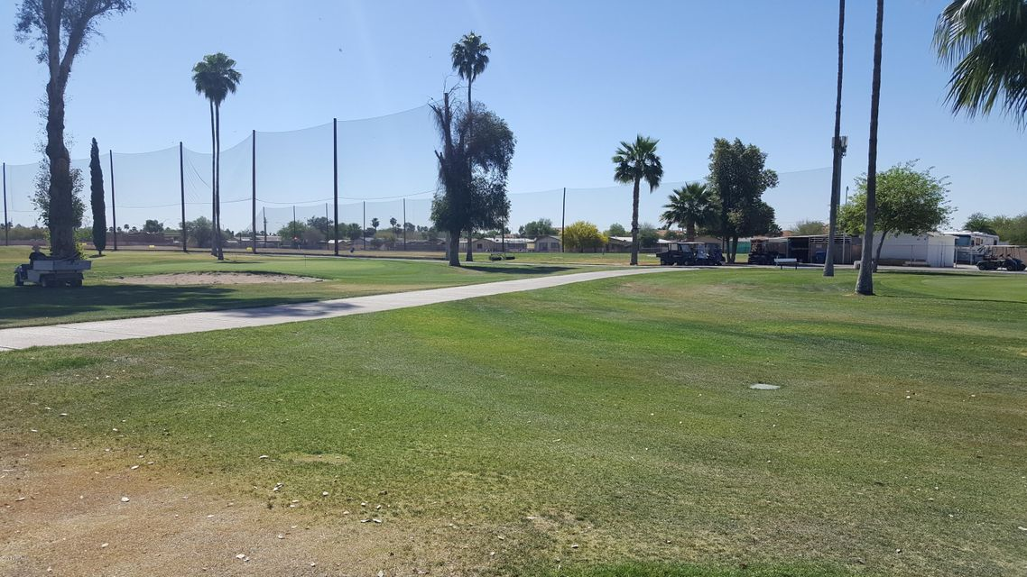 MLS 5594957 1855 S 74TH Street, Mesa, AZ Mesa AZ Scenic