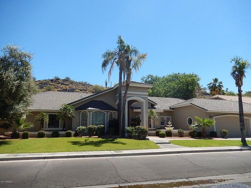 14835 N 15TH Avenue, Phoenix, AZ 85023